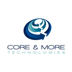 Core and More Technologies