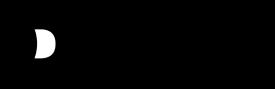 MNA Digital