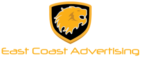 East Coast Advertising