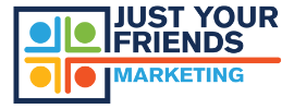 Just Your Friends Marketing